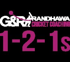 CricketProgramme-image-121