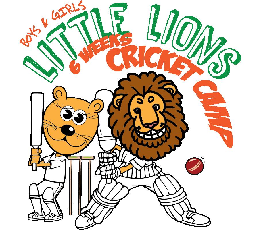 CricketProgramme-image-LittleLions