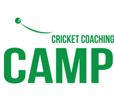 CricketProgramme-image-camp
