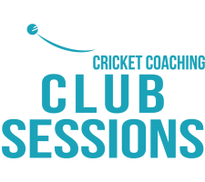 CricketProgramme-image-clubsession