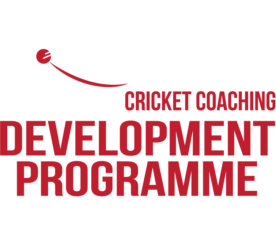 CricketProgramme-image-developmentprogramme
