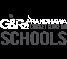 CricketProgramme-image-schools