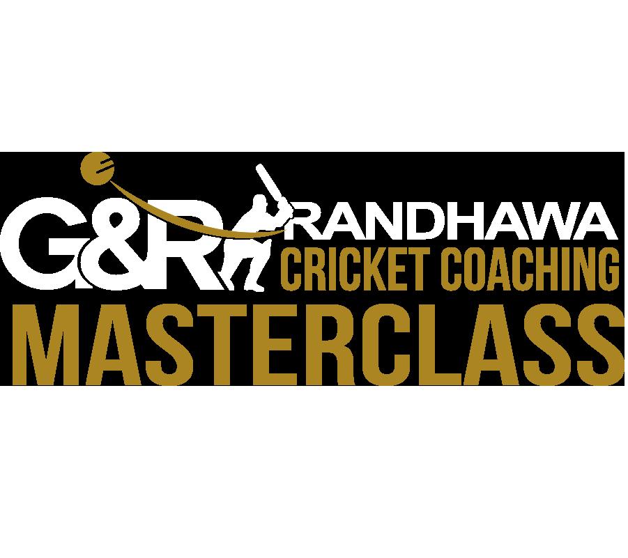 GRTrans-Masterclass