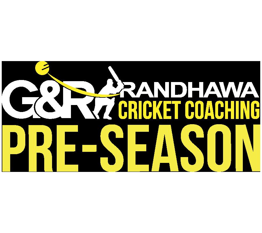 Preseason-GR