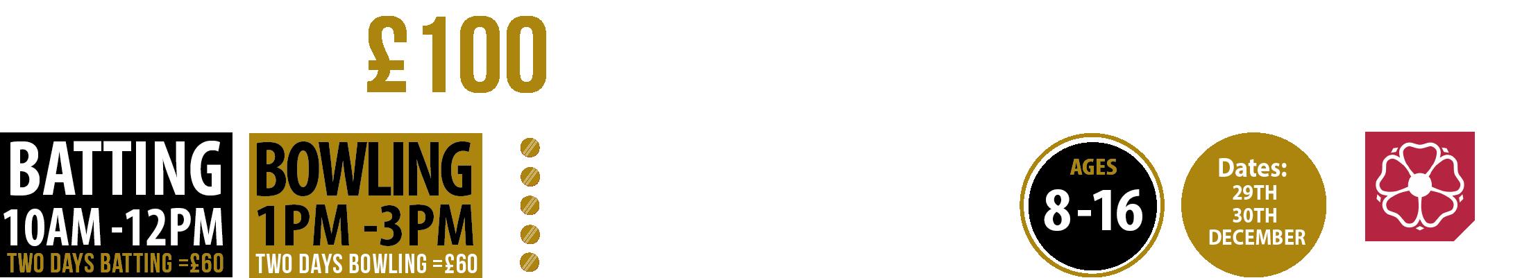 Masterclass-Info