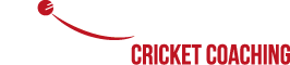 G & R Randhawa Cricket Coaching
