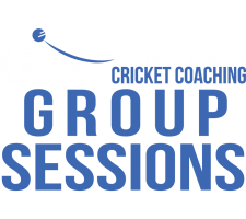 CricketProgramme-image-groupsessions