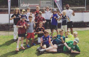 GR-CricketCamp-Slider